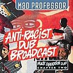 Mad Professor Anti-Racist Dub Broadcast: Black Liberation Dub, Chapter 2