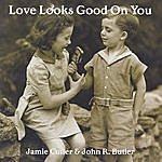 Jamie Cutler Love Looks Good On You