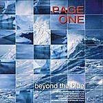 Page One Beyond The Blue