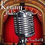 Kenny Baker The Very Best Of