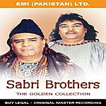 The Sabri Brothers A Tribute To Amir Khusro Sabri Brothers