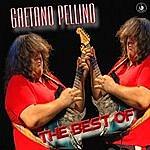 Gaetano Pellino The Best Of