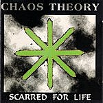 Chaos Theory Scarred For Life