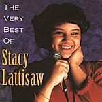 Stacy Lattisaw The Very Best Of Stacy Lattisaw