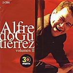 Alfredo Gutierrez 30 Mejores - Vol. II CD 1