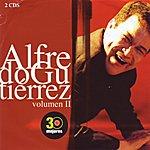 Alfredo Gutierrez 30 Mejores - Vol. II CD 2