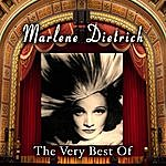Marlene Dietrich All Time Greatest Hits