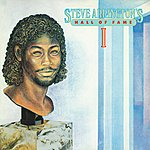 Steve Arrington Steve Arrington's Hall Of Fame, Vol.1