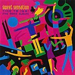 Sweet Sensation Time To Jam!: The Remix Album