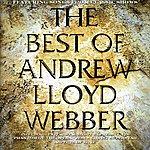 Crimson The Best Of Andrew Lloyd Webber