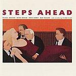 Steps Ahead Steps Ahead