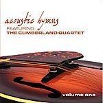 The Cumberland Quartet Acoustic Hymns Vol. 1