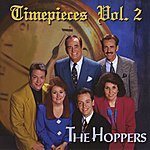 The Hoppers Timepieces Vol. 2
