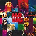 Mr. Big Japandemonium (Live At Koseinenkin Hall, Tokyo, October 29, 1993)