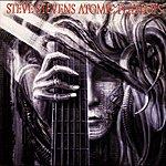 Steve Stevens Atomic Playboys