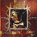 Mr. Big Deep Cuts: The Best Of The Ballads