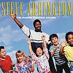 Steve Arrington The Jammin' National Anthem