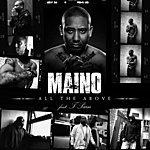 Maino All The Above (Feat. T-Pain) (Edited)