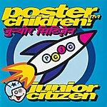 Poster Children Junior Citizen