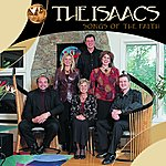 The Isaacs Songs Of The Faith