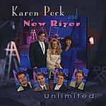 Karen Peck & New River Unlimited