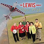 The Lewis Family Flyin' High