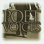 Poet Voices Pilgrim Song