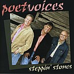 Poet Voices Stepping Stones