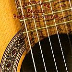 The Voyager Brazil - Brazilian Guitar