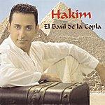 Hakim El Baúl De La Copla