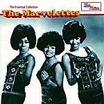The Marvelettes The Essential Collection