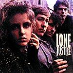 Lone Justice Lone Justice