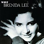 Brenda Lee The Best Of
