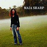 Maia Sharp Maia