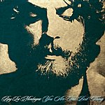 Ray Lamontagne You Are The Best Thing [Radio Mix]