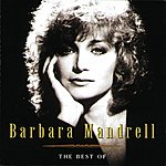 Barbara Mandrell The Best Of
