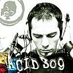 FJ Project Acid 309