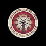 Demarkus Lewis The Topshelf EP