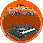Shawn Rudiman Synthesexual (Part 2)