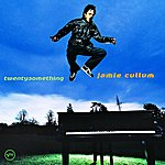 Jamie Cullum Twenty Something (US Version)