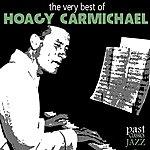 Hoagy Carmichael The Very Best Of Hoagy Carmichael