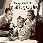 Nat King Cole Trio The Very Best Of The Nat King Cole Trio