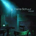 Diane Schuur Midnight
