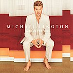 Michael Lington A Song For You