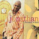 Cover Art: Jonathan