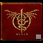 Lamb Of God Wrath (Special Edition)