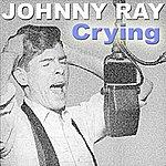 Johnny Ray Crying