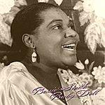 Bessie Smith Baby Doll