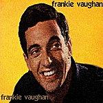 Frankie Vaughan Frankie Vaughan