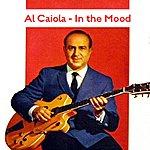 Al Caiola In The Mood